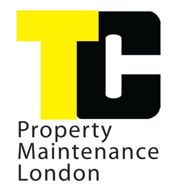 TC Property Maintenance London